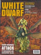 White Dwarf March 2013